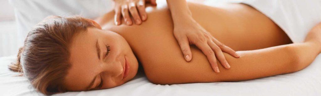 Corso di massaggio educam