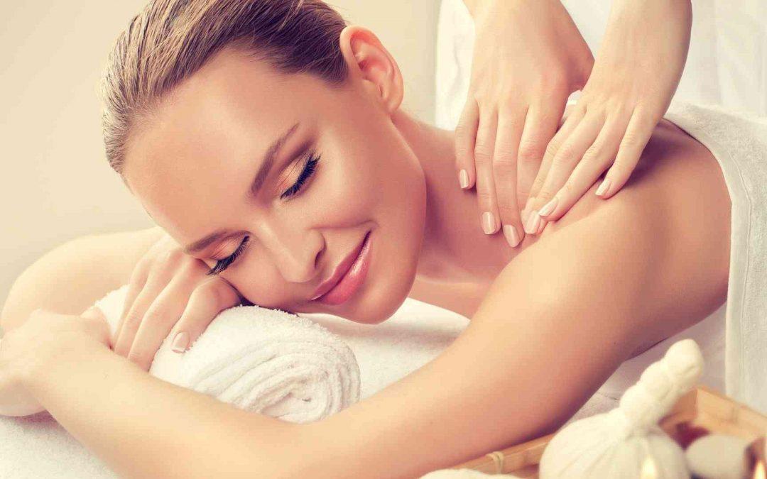 Il Massaggio Bioenergetico: i 3 elementi fondamentali.