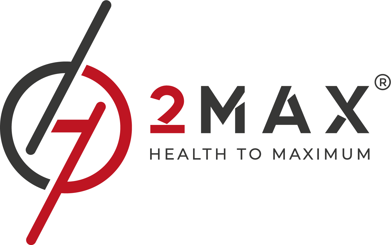 logo 2 max