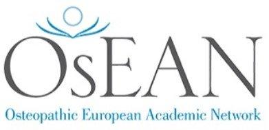 Logo Osean partner Educam Italia