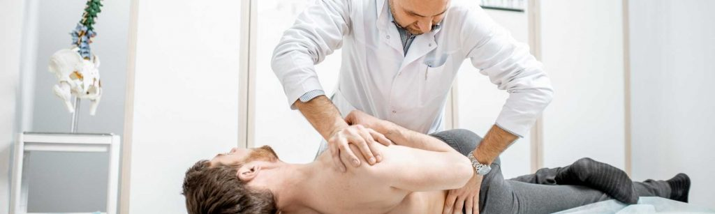 osteopatia educam