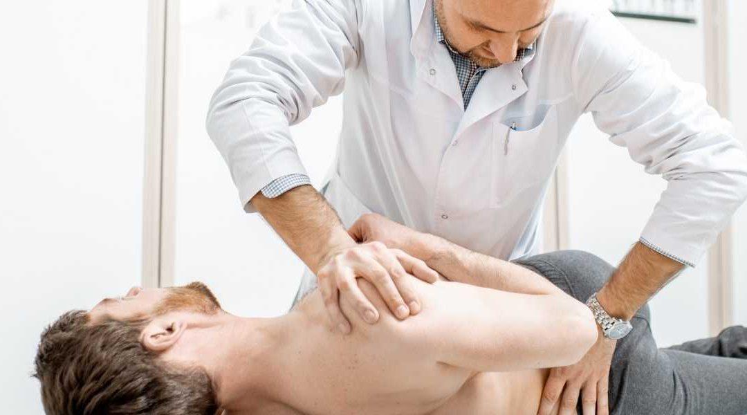 osteopatia educam
