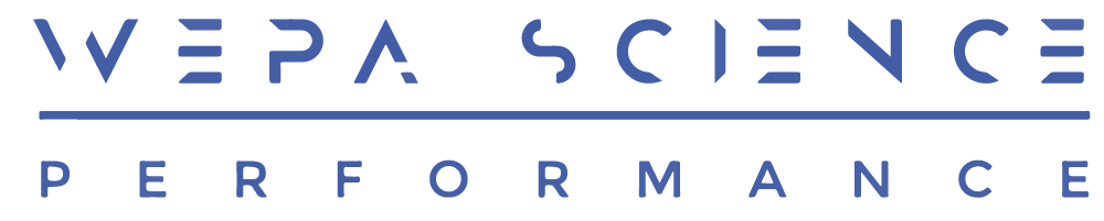logo wepa science corsi