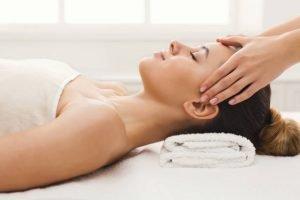 Corso massaggio psicosomatico educam