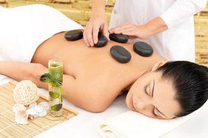 Corso di massaggio hot stone educam