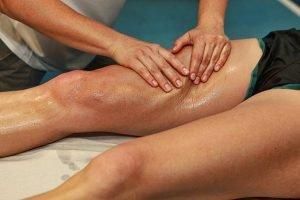 Corso Massaggio Sportivo Educam