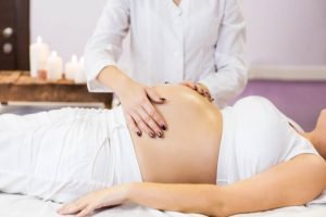 corso massaggio educam