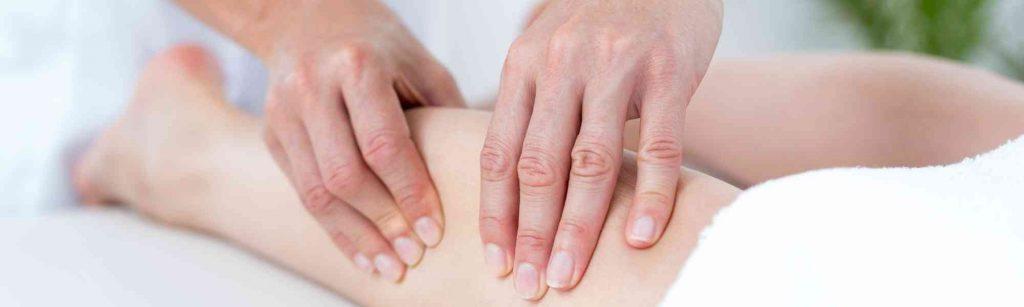 Scegli Corsi di massaggio educam